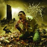 Monolith Of Inhumanity - Cattle Decapitation