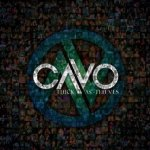 Thick As Thieves - Cavo