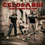 Hinterhofjargon - Celo + Abdi