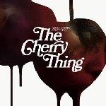 The Cherry Thing - {Neneh Cherry} + the Thing