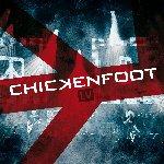 Lv - Chickenfoot