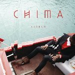 Stille - Chima