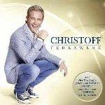 Feuerwerk - Christoff