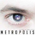 Metropolis - Peter Cincotti
