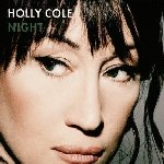 Night - Holly Cole