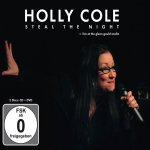 Steal The Night - Holly Cole