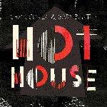 Hot House - {Chick Corea} + Gary Burton
