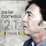 12 neue 12 - Peter Cornelius