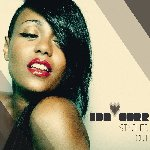 Singled Out - Ida Corr