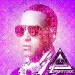 Prestige - Daddy Yankee