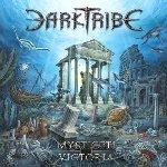 Mysticeti Victoria - Darktribe