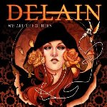 We Are The Others - Delain