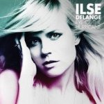 Eye Of The Hurricane - Ilse DeLange