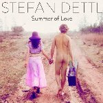 Summer Of Love - Stefan Dettl
