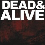 Dead And Alive - Devil Wears Prada