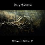 Dream Collector II - Diary Of Dreams