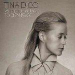 Where Do You Go To Disappear? - Tina Dico