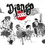 Django 3000 - Django 3000