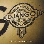 Wilhelmsburg - Django Deluxe