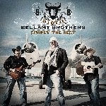 Simply The Best - DJ Ötzi + Bellamy Brothers