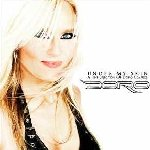 Under My Skin (A Fine Selection Of Doro Classics) - Doro