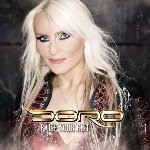 Raise Your Fist - Doro