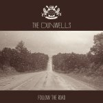 Follow The Road - Dunwells