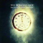 Backwards Over Midnight - Durango Riot