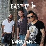 Dark Light - East 17