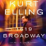 1619 Broadway - The Brill Building Project - Kurt Elling