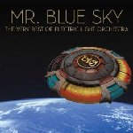 Mr. Blue Sky - The Very Best Of Electric Light Orchestra - Electric Light Orchestra