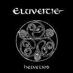 Helvetios - Eluveitie