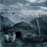 The Early Years - Eluveitie
