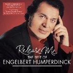 Release Me - The Best Of - Engelbert