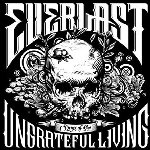 Songs Of The Ungrateful Living - Everlast