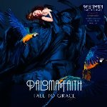 Fall To Grace - Paloma Faith