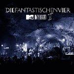 MTV Unplugged II - Fantastischen Vier