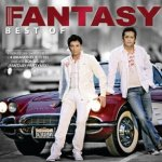 Best Of - Fantasy