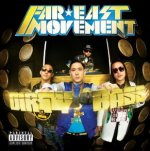 Dirty Bass - Far East Movement