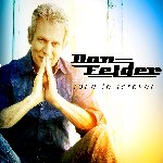 Road To Forever - Don Felder