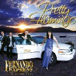 Pretty Flamingo - Fernando Express