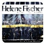 Für einen Tag - live - Helene Fischer