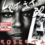 Let It Be - Roberta Flack