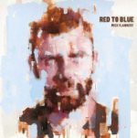 Red To Blue - Mick Flannery