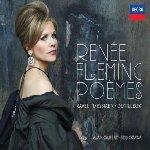Poemes - Rene Fleming