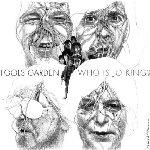 Who Is Jo King? - Fool