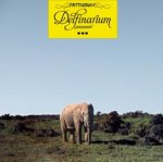 Delfinarium - Frittenbude