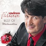 Best Of Weihnachten - Andreas Fulterer
