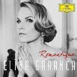 Romantique - Elina Garanca
