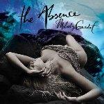 The Absence - Melody Gardot